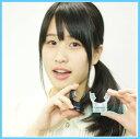 SONIA(ソニア) 【ダイビング業者価格】 シリコンマウスピース(5個) シリコン製