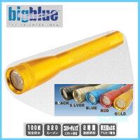 bigblue(ビッグブルー) AL-250 LEDライト 水中ライトの画像