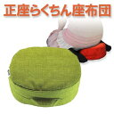 Imgrc0071852071