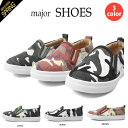 【SOON 春新作】2015 new item メイジャー シューズ♪韓国子供靴・キッズ・こども靴・下・春・シューズ・靴・全3色
