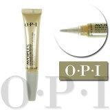 OPI オーピーアイネイル (ネイルラッカー) アボプレックス キューティクルオイル トゥゴー(7.5mL)
