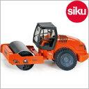 <ボーネルンド>Siku(ジク)社輸入ミニカー3530HAMMロードローラー1/50