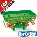 bruder ブルーダー プロシリーズ 02327 Amazone ブロードキャスター