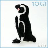 ぬいぐるみ101 フンボルトペンギン S ペンギン ぺんぎん 海の生き物のヌイグルミ