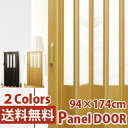 パネルドア 【規格サイズ】 ニュールイーネ 幅94cm×高さ174cm