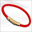 SORIENO(ソリエノ) ブレスレット(Sシリーズ ピンクゴールド) スポーツブレスレット 健康 ブレスレット