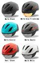 腳踏車 - 【送料無料】GIRO VANQUISH MIPS WF(AF) ジロ ヴァンキッシュ ワイド(アジアン)フィット