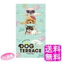 【送料無料】 DOG TERRACE ドッグテラス(アッサム) 【24袋組】 ■ 日本緑茶センター 紅
