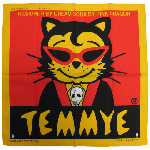 CREAMSODAクリームソーダ CS ティミー...の商品画像