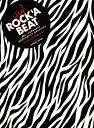 Hey! ROCK'A BEAT( BOOK )