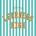 LEARNERS / LEARNERS HIGH(通常盤)