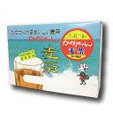 【3万円以上送料無料 粗品 記念品】一般的な食品カテゴリのかおりちゃん麦茶 4個箱入 ご来場/お礼/ご来店