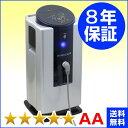 アスモケア SE-14000 ★★★★★(程度AA)8年保証 電位治療器【中古】