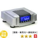 【送料無料 7年保証】バイオテック株式会社 リブマックス12700(livemax12700)