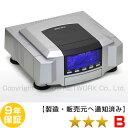 電位治療器 バイオテック リブマックス12700【中古】(Z) 9年保証付-z-19