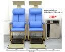 【福祉施設・治療院向け】電位治療器 ヘルストロン K9000...