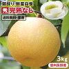 和梨のイメージ