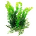 uxcell 人工水草 水槽オーナメント プラスチック植物 水景 飾り物