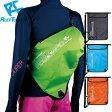 【即納♪】ReefTourer リーフツアラー 多機能防水バッグ ra0303スノーケリング/シュノーケリング/ダイビング