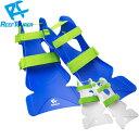 ReefTourer リーフツアラー サンダルフリッパー rf0102スノーケリング/シュノーケリング/ダイビング/ダイビング フィン