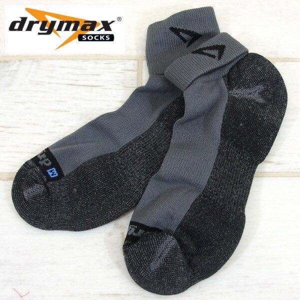 【drymax/ドライマックス】Lite Tra...の商品画像