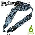 HOLDTUBE WIDE 2(ホールドチューブ ワイド2) ショルダーバッグ/タスキ掛け ランニング/野外フェス/音楽フェス HOLD TUBE