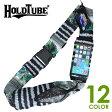 HOLDTUBE TOUCH 2(ホールドチューブ タッチ2) ショルダーバッグ/スマホケース/タスキ掛け ランニング/野外フェス/音楽フェス HOLD TUBE