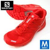 【サロモン/SALOMON】トレイルランニングシューズ S-LAB SONIC ソニック メンズ L37945900