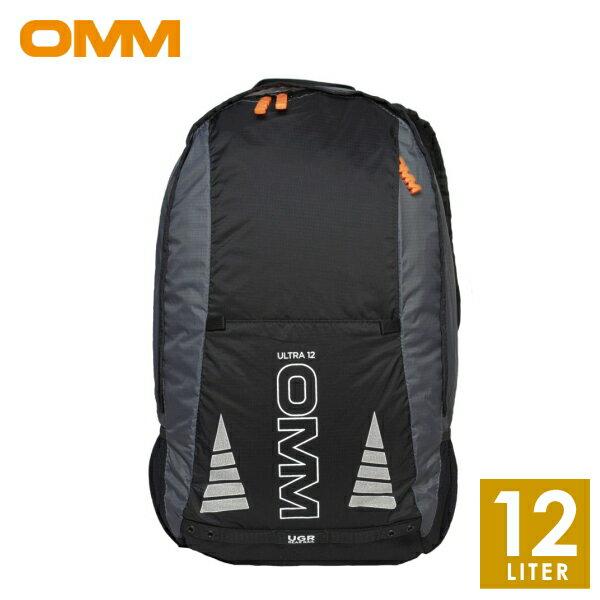 OMM Ultra 12