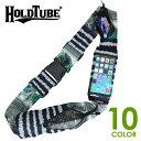 HOLDTUBE TOUCH 2(ホールドチューブ タッチ2) ショルダーバッグ/スマホケース/タスキ掛け ランニング/野外フェス/音楽フェス HOLD TUB...