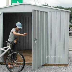 自転車の 自転車 収納 diy : ... ユーロ物置,スタイリッシュ,DIY