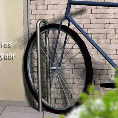 玄関アプローチや駐車場脇にも ...