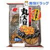 丸大豆せんべい(11枚入)