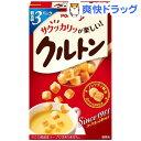 ポッカ クルトン スープ用(3袋入)