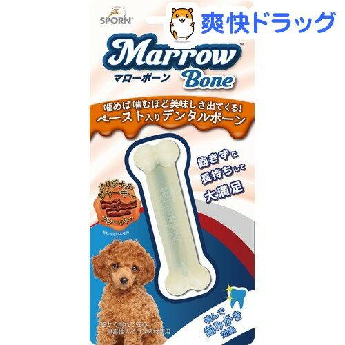 マローボーン プチ(1本入)[犬 デンタルケア]...:soukai:10181567