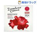 ドレスナーエッセンス バスエッセンス ラブレター(60g)【ドレスナーエッセンス(DRESDNER