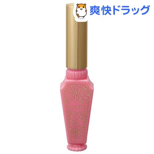 キャンメイク リップティントシロップ 01 サクラシロップ(1本入)【キャンメイク(CANMAKE)】