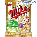 マイクポップコーン 九州しょうゆ味(50g)[お菓子 おやつ]