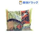 尾道ラーメン醤油味(115g)[インスタントラーメン]