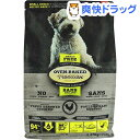 オーブンベークドトラディション グレインフリー 全犬種用 チキン味(2.27kg)【オーブンベークドトラディション】【送料無料】