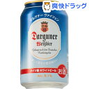 ダルグナー ヴァイツェン(330mL*24缶入)