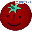 ★税抜3000円以上で送料無料★【ポイント最大10倍中】ボムボムフルーツ トマト 1コ入