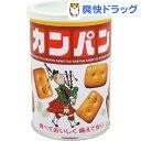 サンリツ 缶入カンパン(100g)...
