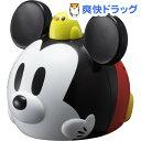 ディズニー はじめて英語 ミッキーマウス いっしょにおいでよ!(1コ入)[おもちゃ 知育玩具]【送料無料】