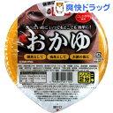 おくさま印 無菌パック おかゆごはん(300g)【おくさま印】