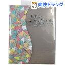 トーン たためるヨガマットスリム YM-03 ライトブラウン(1コ入)【トーン(tone)】