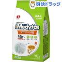 メディファス ダイエット用 1歳から チキン&フィッシュ味(280g*5袋入)【メディファス】