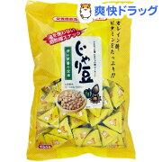 トーノー じゃり豆(340g)