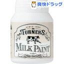 ターナーミルクペイント ピスタチオグリーン(200mL)【ターナー】