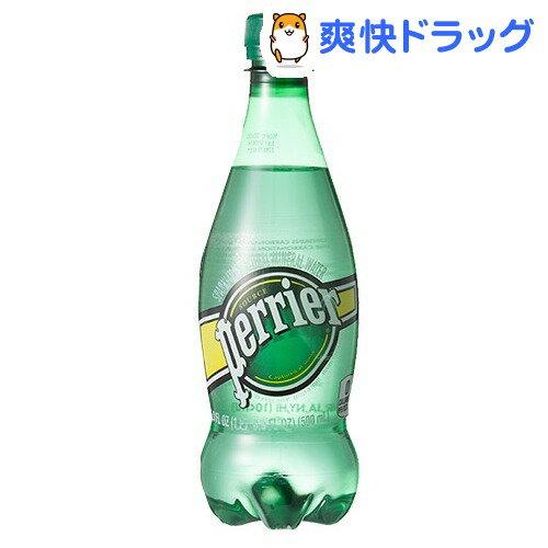 ペリエ ペットボトル ナチュラル 炭酸水(500mL*24本入)【ペリエ(Perrier)…...:soukai:10225930